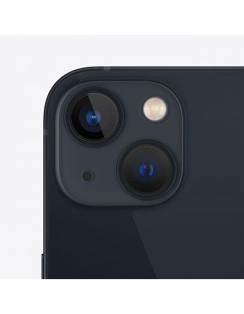 Apple iPhone 13 128GB Black
