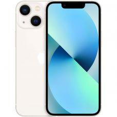 Apple iPhone 13 mini 128GB White