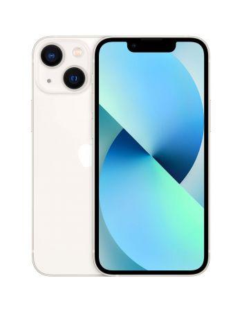 Apple iPhone 13 128GB White