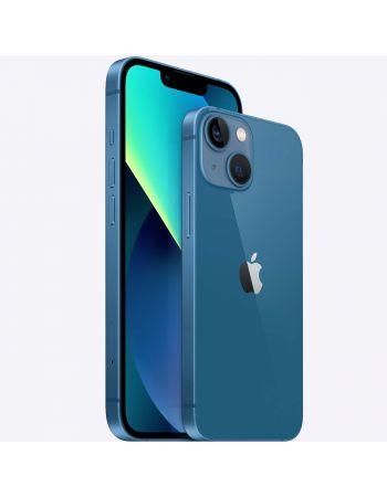 Apple iPhone 13 256GB Blue