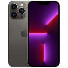 Apple iPhone 13 Pro 1024GB Graphite