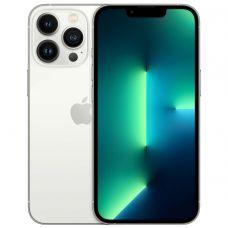 Apple iPhone 13 Pro 1024GB Silver