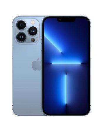 Apple iPhone 13 Pro 1024GB Blue