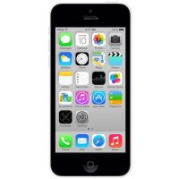 Apple iPhone 5С 16GB Белый