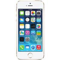 Apple iPhone 5S 32 Гб Золотой
