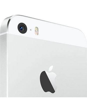 Apple iPhone 5S 16GB Серебристый