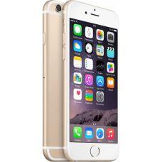 Apple iPhone 6 128 ГБ Золотой