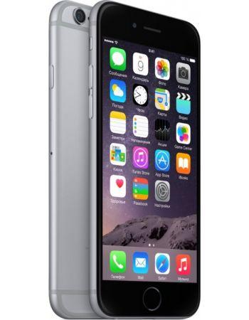 Apple iPhone 6 64 ГБ Серый космос