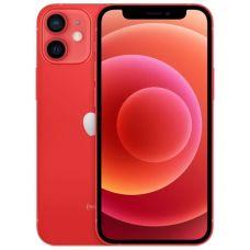 Apple iPhone 12 mini 128GB Red
