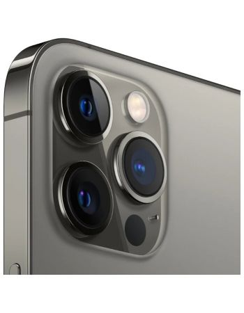 Apple iPhone 12 Pro Max 256GB Grey