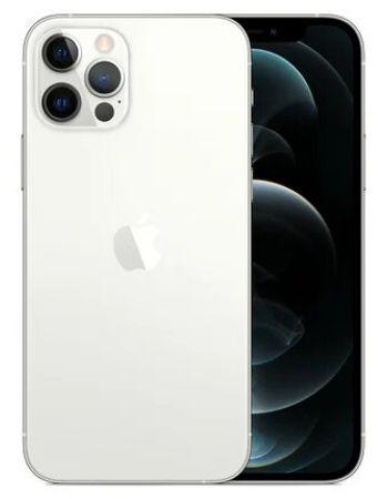 Apple iPhone 12 Pro 128GB White