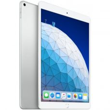 Apple iPad Air 256Gb Wi-Fi + Sellular 2019 Silver
