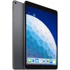 Apple iPad Air 256Gb Wi-Fi + Sellular 2019 Space gray