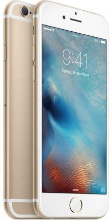 Apple iPhone 6s 128 ГБ Золотой