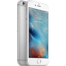 Apple iPhone 6s 128 ГБ Серебристый…