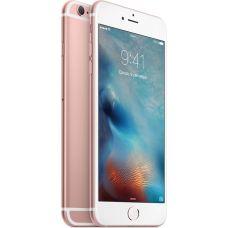 Apple iPhone 6s 128 ГБ Розовый…