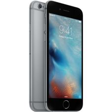 Apple iPhone 6s 128 ГБ Серый космос…
