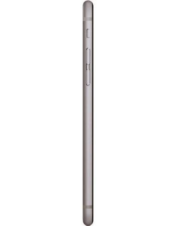 iPhone 6s 128 ГБ Серый космос ободок