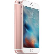 Apple iPhone 6s Plus 128 ГБ Розовый
