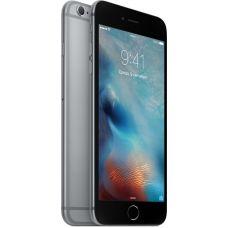 iPhone 6s Plus 128 ГБ Серый космос