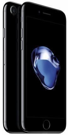 Apple iPhone 7 32 ГБ Глянцевый