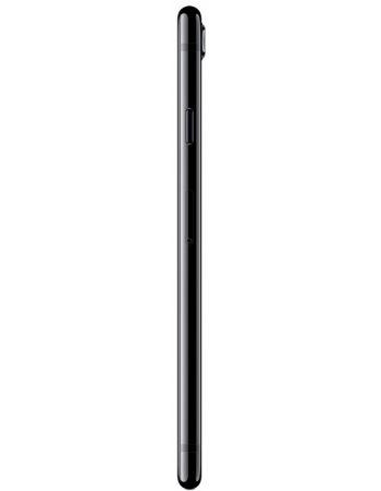 Apple iPhone 7 128 ГБ Глянцевый (Черный)