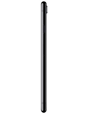 iPhone 7 256 ГБ Глянцевый ободок