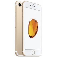 Apple iPhone 7 256 ГБ Золотой…