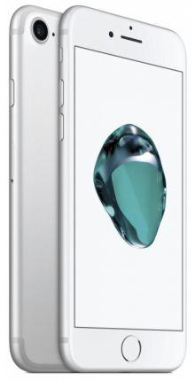 Apple iPhone 7 128 ГБ Серебристый