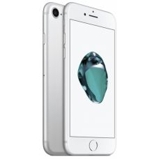 Apple iPhone 7 256 ГБ Серебристый…
