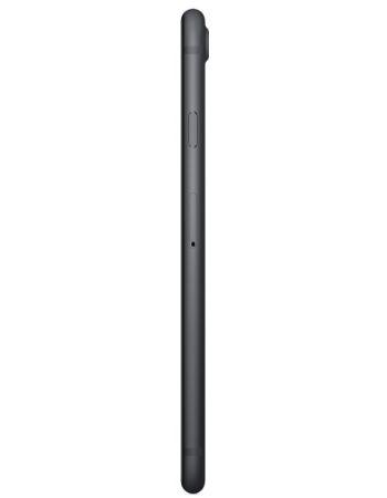 Apple iPhone 7 256 ГБ Матовый (Черный)