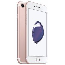 Apple iPhone 7 256 ГБ Розовый…