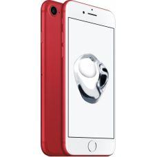 Apple iPhone 7 256 ГБ Красный…
