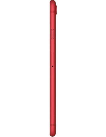 Apple iPhone 7 256 ГБ Красный