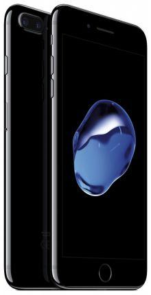 Apple iPhone 7 Plus 128 ГБ Глянцевый