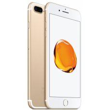 Apple iPhone 7 Plus 128 ГБ Золотой…