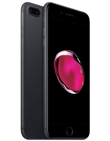 Apple iPhone 7 Plus 128 ГБ Матовый (Черный)