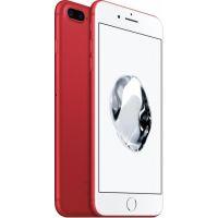 Apple iPhone 7 Plus 32 ГБ Красный