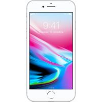 Apple iPhone 8 64 ГБ Серебристый