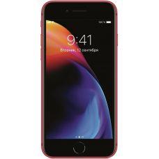 Apple iPhone 8 256 ГБ Красный
