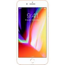 Apple iPhone 8 Plus 256 ГБ Золотой…