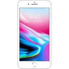 Apple iPhone 8 Plus 256 ГБ Серебристый…