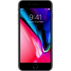 Apple iPhone 8 Plus 256 ГБ Серый космос…