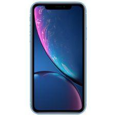Apple iPhone XR 64 ГБ синий…