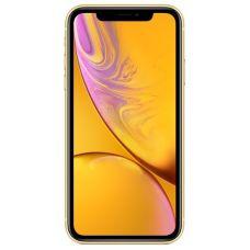 Apple iPhone XR 128 ГБ желтый…