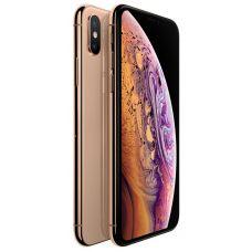 Apple iPhone XS 64 ГБ золотой…