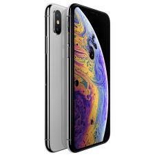 Apple iPhone XS 64 ГБ серебристый…