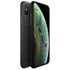 Apple iPhone XS 64 ГБ «серый космос»