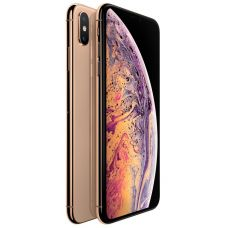 Apple iPhone XS Max 256 ГБ золотой…