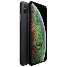 Apple iPhone XS Max 256 ГБ «серый космос»…